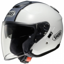 SHOEI J-CRUISE CORSO TC6