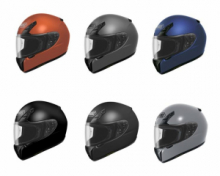 SHOEI RYD INTEGRALE