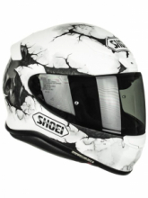 SHOEI NXR RUTS-TC-6  INTEGRALE