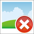 SHOEI X-SPIRIT III -REPLICA-MARQUEZ4 TC-1